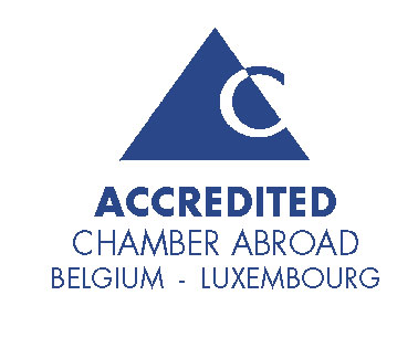 Official accreditation to the Belgian Federation of Chambers of Commerce