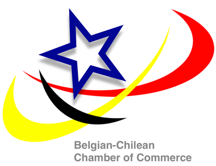 Belgo-Chilean Chamber of Commerce